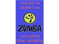 *Weekend ZUMBA Dance Fitness Classes STARTING 16th September In Bristol*