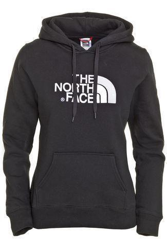 a7f607676 Womens North Face Hoodie | eBay