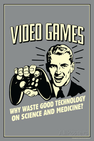 video_gaming_store