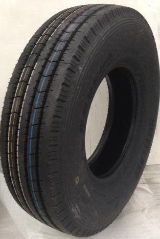 Travel Trailer Tires Ebay