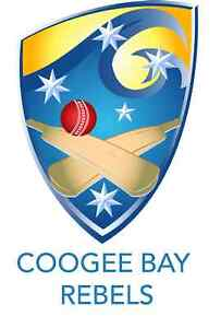 Play for the Bay: Cricket Players Needed for this Summer Coogee Eastern Suburbs Preview