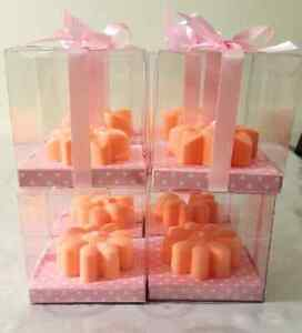 HANDMADE SOAP FOR CHRISTMAS AS A GIFT TO YOUR FRIENDS Kitchener / Waterloo Kitchener Area image 6