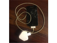 iPhone 4 for sale - 16GB