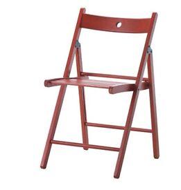 Deck Chair x 2