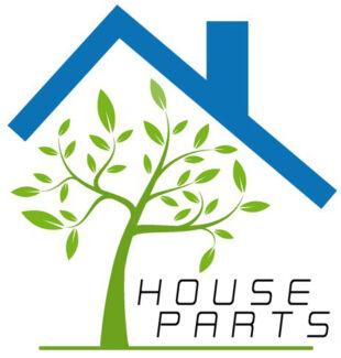 House Parts Pty Ltd Hurstville Hurstville Area Preview