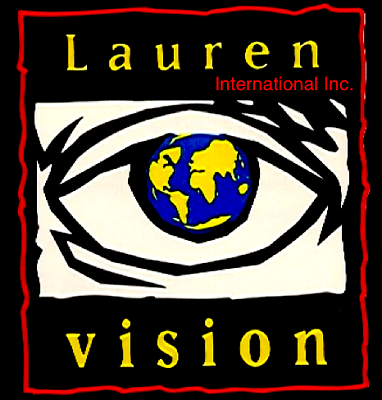 Lauren International Inc.
