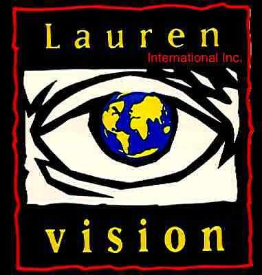 Lauren International Inc.