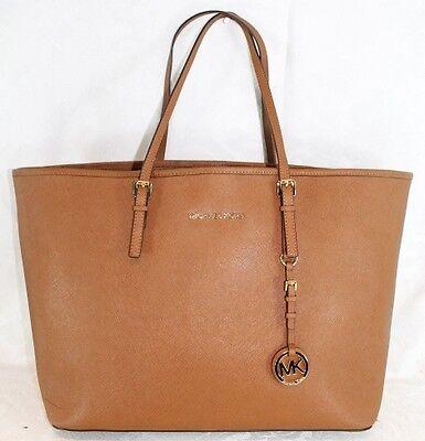 designer baby bags michael kors  handbags & bags handbags