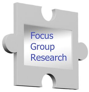 Looking for focus group participants in Swift Current