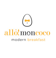 ALLO MON COCO PLACE VERTU & PLACE VILLE MARIE HIRING FULL TIME W