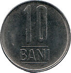 ROMANIAN-COINS-STORE