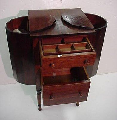 Best Sewing Cabinets Ebay