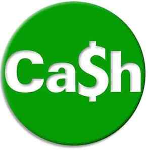 INSTANT CASH FOR LAPTOPS BROKEN OR WORKING NANAIMO PARKSVILLE