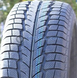 Brand new winter tires on sale