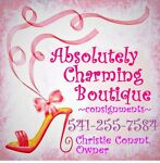 absolutely*charming*boutique