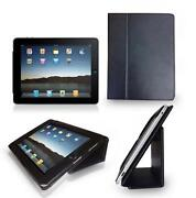 iPad 1 Case