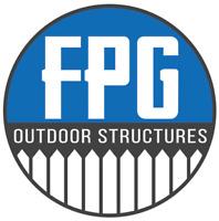 Fence Deck Builders