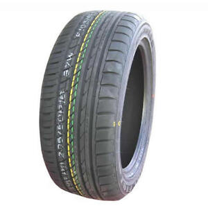 NEW-TYRES-BRISBANE-NORTHSIDE-205-60-X16-FREE-FITTING