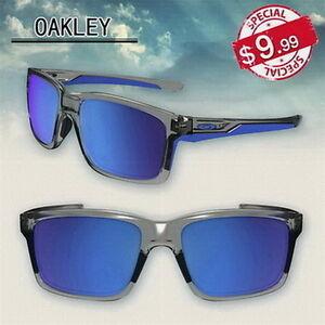 $9.9 Buy Fashion Oakley Sunglasses