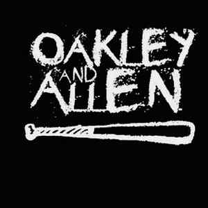 B/NEW OAKLEY POLARIZED AUTHENTIC SUNGLASSES $20