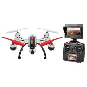 Mini Orion Drone with camera and LCD Screen Remote
