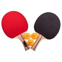 Ping Pong Coach Needed