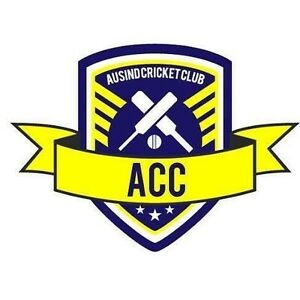 AusInd Cricket Club Balga Stirling Area Preview