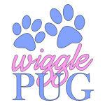 wigglepug