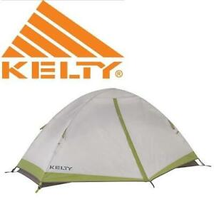 NEW KELTY SALIDA 1 PERSON TENT 40812315 246754244 COMPACT BACKPACKING FRIENDLY CAMPING OUTDOORS 3 SEASON