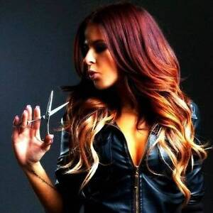 Hair Extension Centre Liverpool Liverpool Liverpool Area Preview