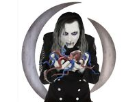 A PERFECT CIRCLE ~ TICKET x 1 ~ WED 13 JUNE ~ 02 BRIXTON ACADEMY