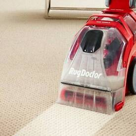 Professional cleaning services Dundee Charlston