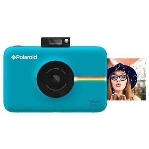 Brand new sealed Polaroid snap instant printing Digital Camera for sale