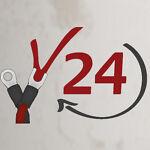 verbinder24