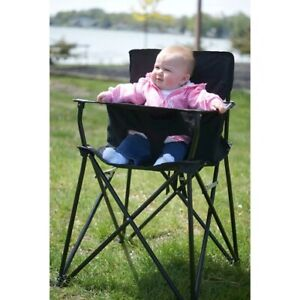 Ciao baby! Portable travel high chairs