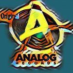 Original Analog Records