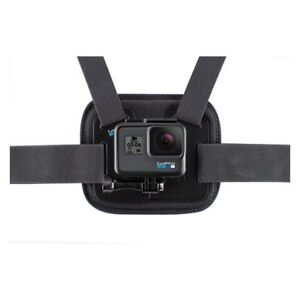 Brand new Chest Strap for GoPro type cameras