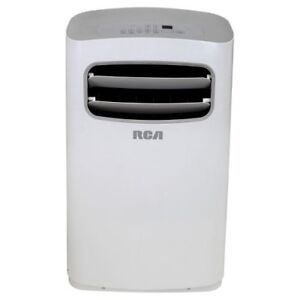 BRAND NEW RCA 3-in-1 Portable 14,000 Btu Air Conditioner on sale