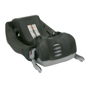 Looking for Baby Trend car seat base