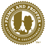 Primm and Propper ™