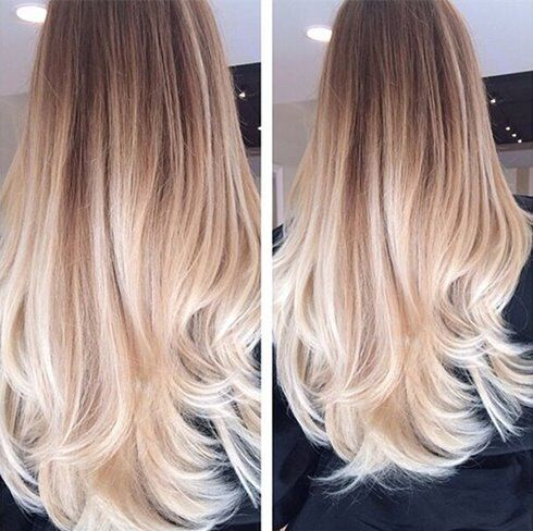Wigs repair weave hair extensions colour cut and style in wigs repair weave hair extensions colour cut and style pmusecretfo Image collections