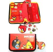 Angry Birds Pencil