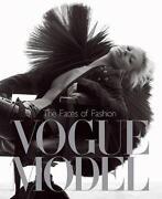 Vogue Fashion Books