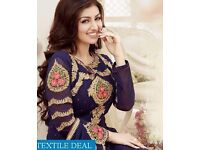 Zaira-aarna-Wholesale-Celebration-Wear-Salwar-suits