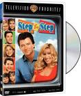 Step by Step Television DVD