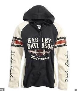 Issued by Harley Davidson- 24 kt pl - Extremely Rare - 1/2 price London Ontario image 10