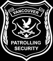 Event Security Guard Positions Available