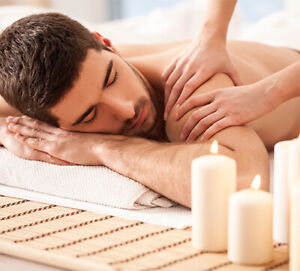 Massage at your place, hotel room.