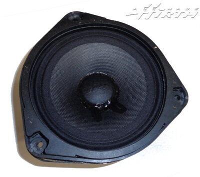 BOSE Lautsprecher vorn Tür Boxen Tieftöner Original Audi A3 8L 8L0035411