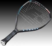 E-force Racquetball